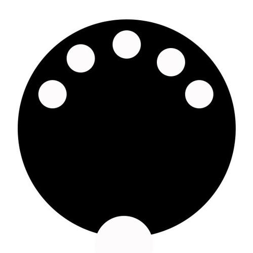 General MIDIMan's avatar