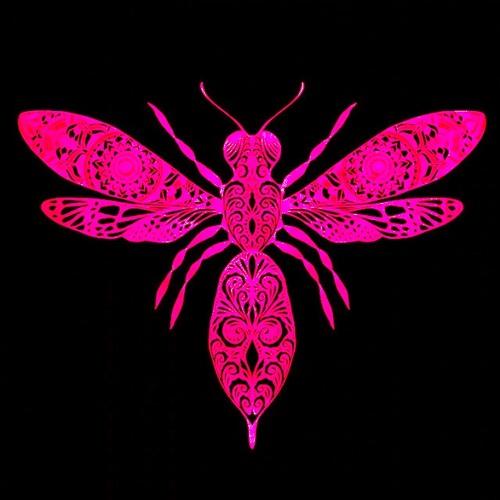 Indie Stingers's avatar