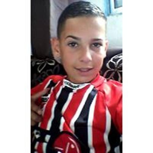 Dudu Vieira's avatar