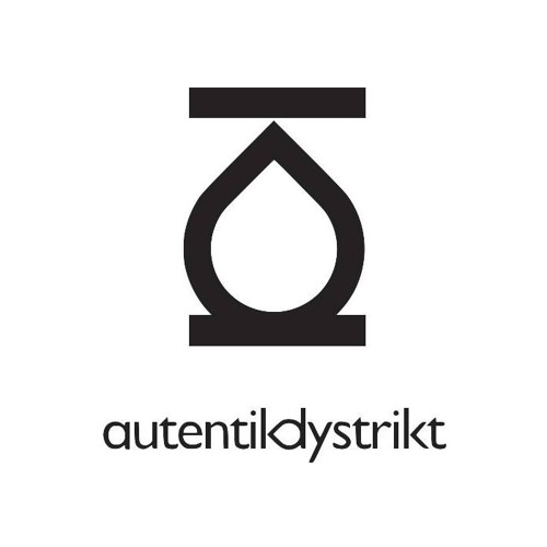 Autentik Dystrikt Records's avatar