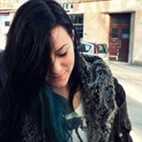 Martina Pereša's avatar