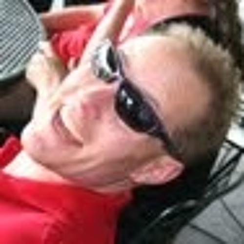 James Jeffers's avatar