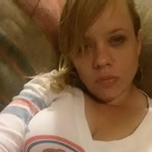Kristy Marie Polovchena's avatar