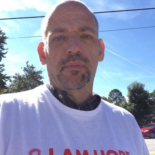 Jim Kratoville's avatar