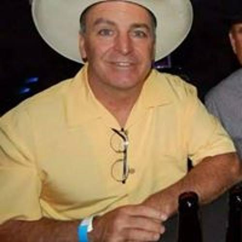 Mike Snodgrass's avatar