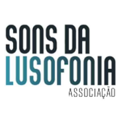 sonsdalusofonia's avatar