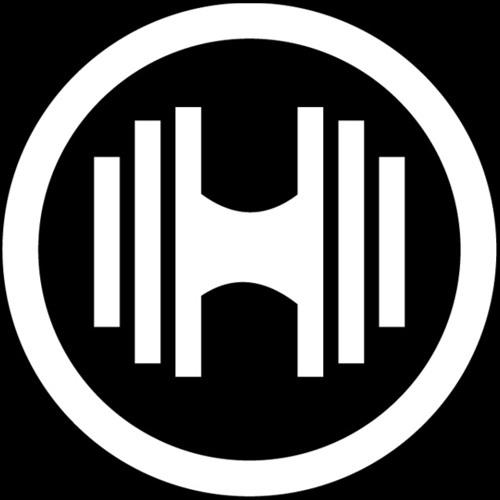 Sonic Heavy's avatar