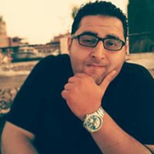 Mohamed Omar's avatar