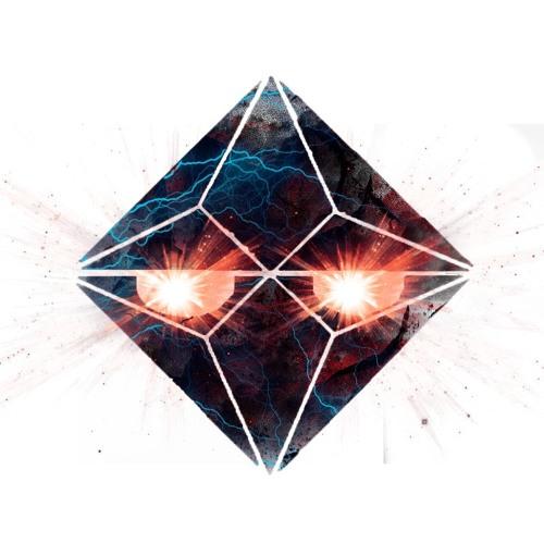 MrR105's avatar
