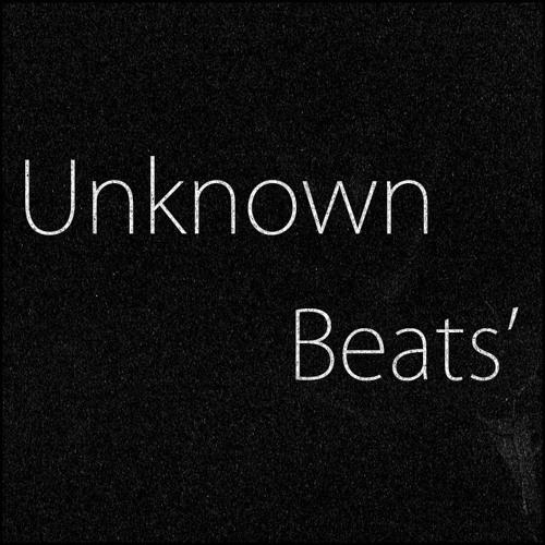 MARiO Beats ♏'s avatar
