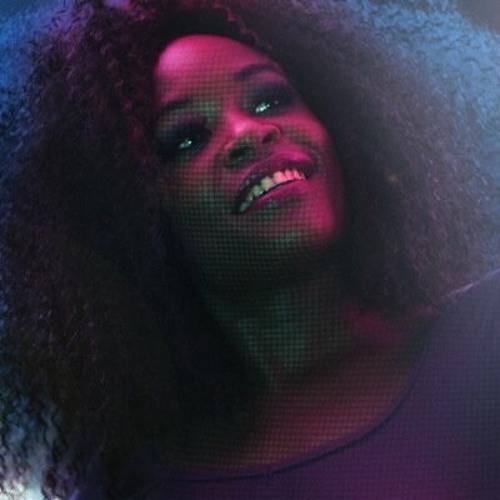 FM LAETI's avatar