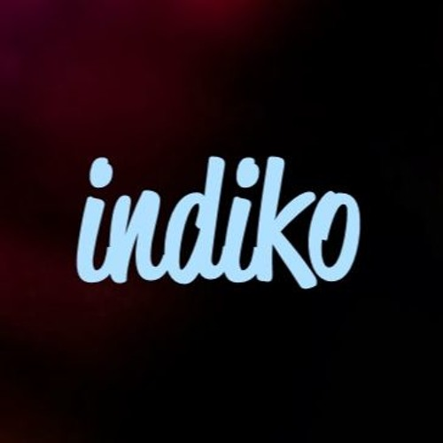 indiko's avatar