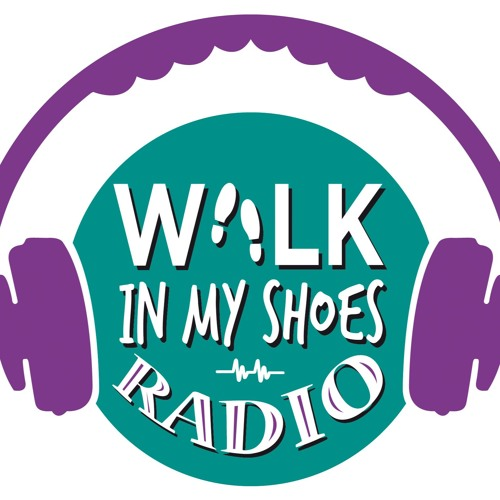 Walk In My Shoes's avatar