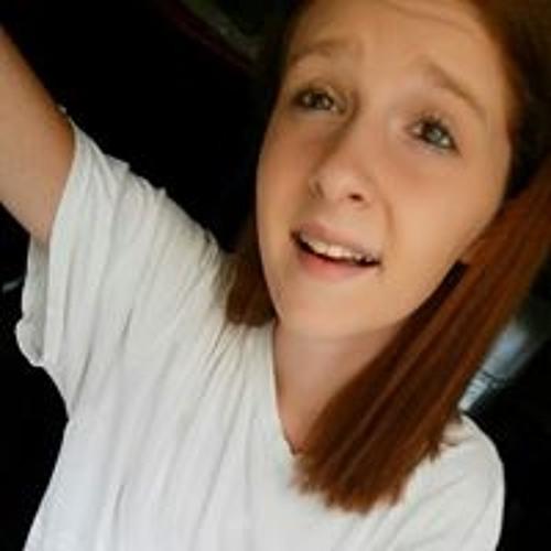 Kimberly Marie Bennett's avatar
