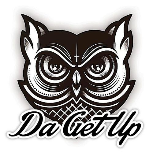 Da Get Up's avatar