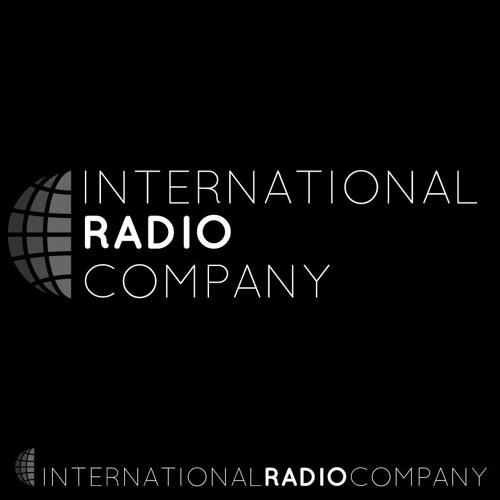 International Radio Co.'s avatar
