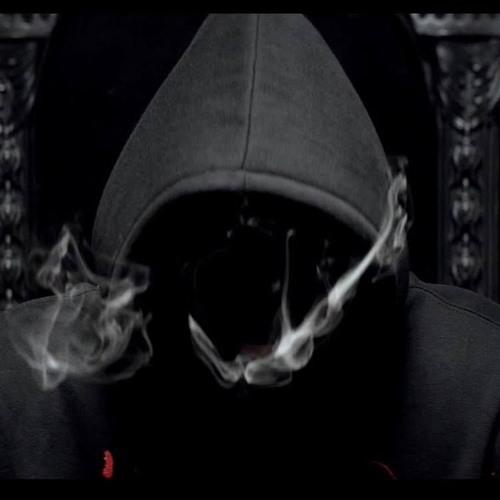 Munari El-Khatib III's avatar