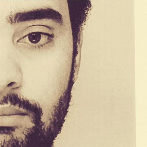 MAUVE's avatar
