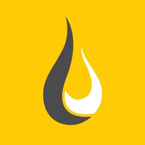 Fuel Training Club's avatar