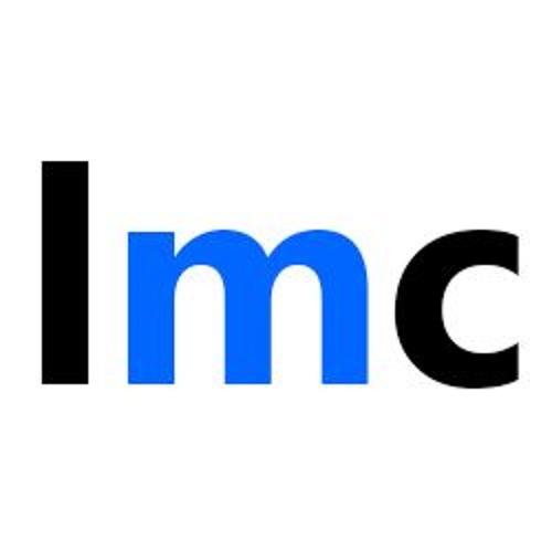 LMC (Official)'s avatar