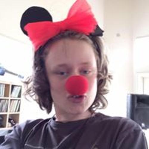 Martin Schytt's avatar