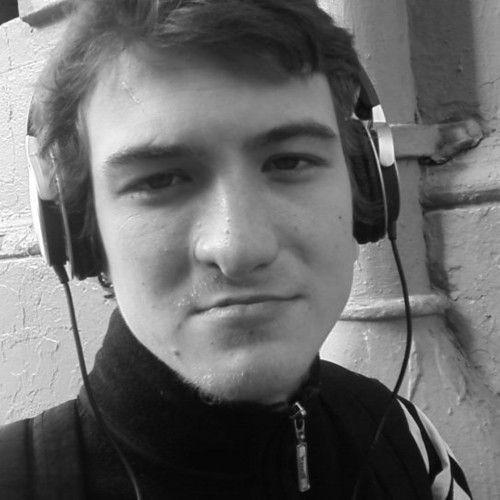 Leo Wilson's avatar