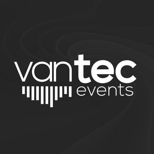VANTEC EVENTS's avatar