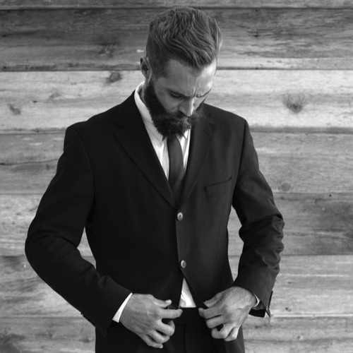 Zach_G_AZ's avatar