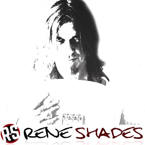 Rene Shades's avatar