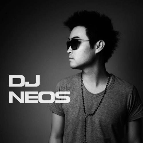 Neos Podcast's avatar