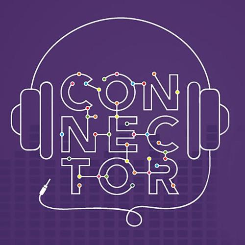 Connector Podcast's avatar