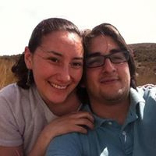 Adriana Vélez's avatar