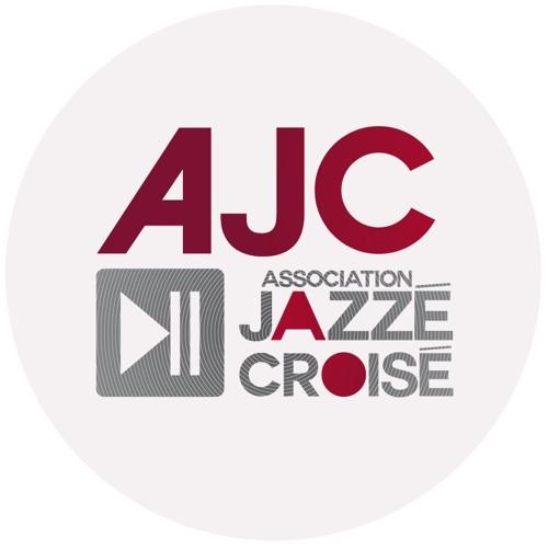 AJC-Jazzé Croisé's avatar