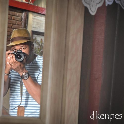 Daniel Kenpes's avatar