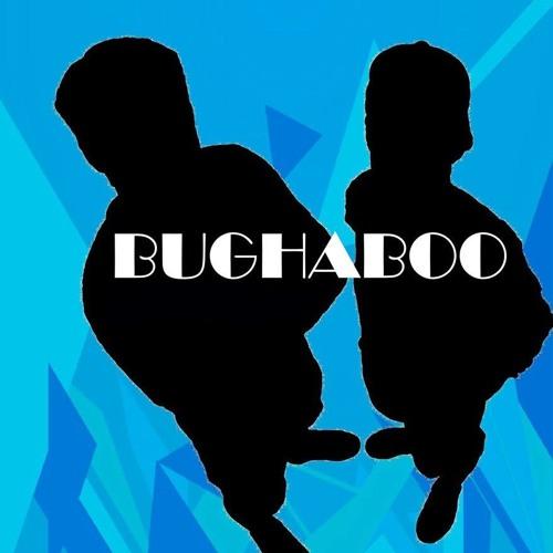 BUGHABOO's avatar
