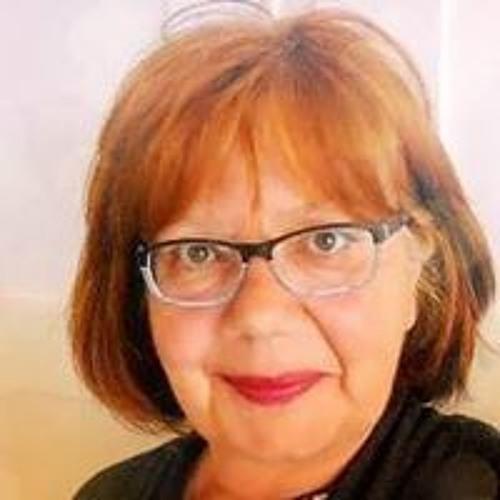 Marta Onori's avatar