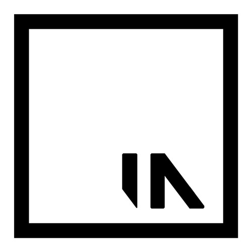 Heveur's avatar
