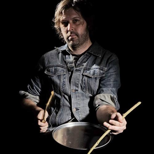 Jeremy Carlstedt's avatar