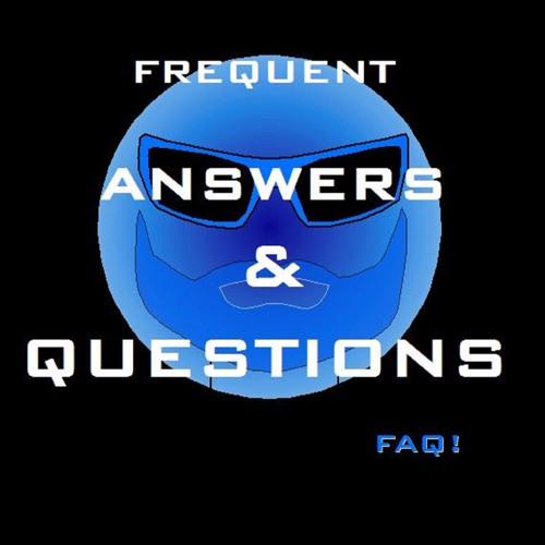FAQ!Cast's avatar