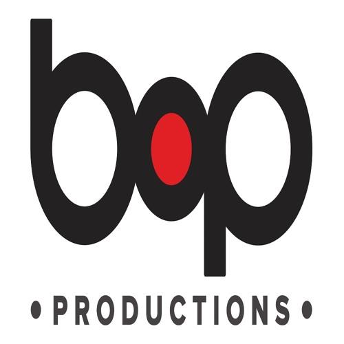 TheBop's avatar