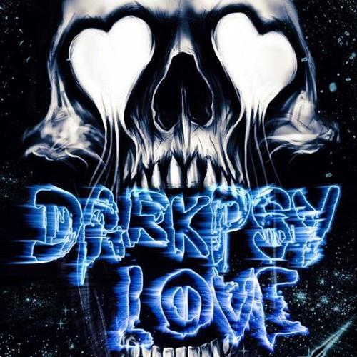 Darkpsy Love's avatar