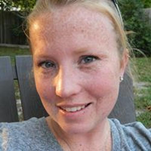 Amanda Danque's avatar