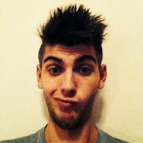 Daenyl's avatar