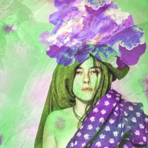ZIYA's avatar