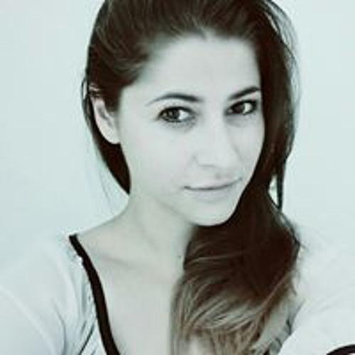 Teresa Ohneiundohneh's avatar