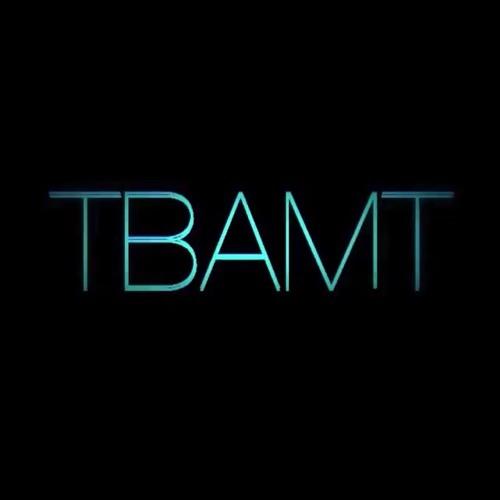 TBAMT's avatar