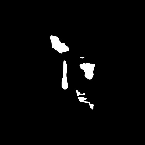 Sad Mulder's avatar