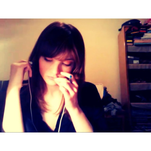 Mona Gamil's avatar