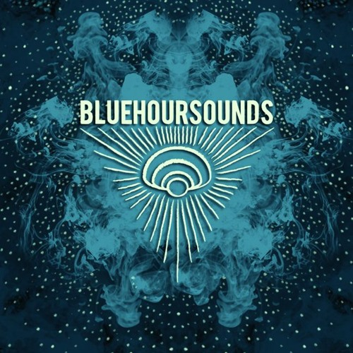 Bluehoursounds's avatar