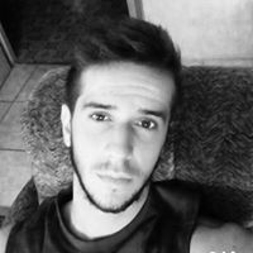 Muc Muc's avatar